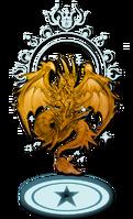 Primordial Dragon Z.png