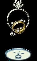 Healing Ring