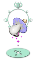 Whimsical Pacifier.png