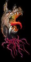 Cerberus's Head
