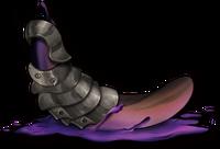 Shadow Slug