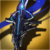 Ragnarok icon