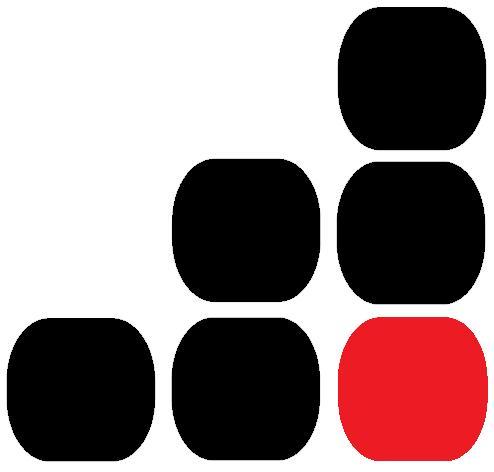 File:Conerstone-red.jpg