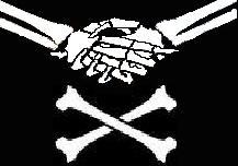 File:Crossbones.PNG