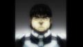 Ichiro profile picture.png