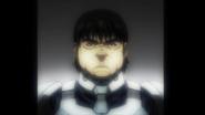 Ichiro profile picture