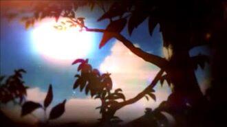 TERRAFORMARS(テラフォーマーズ)ED「Lightning」【HD画質】