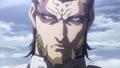 Shokichi transformed face upclose.png