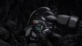 Keiji punching the Infernalis Terraformer.png