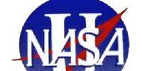 U-NASA
