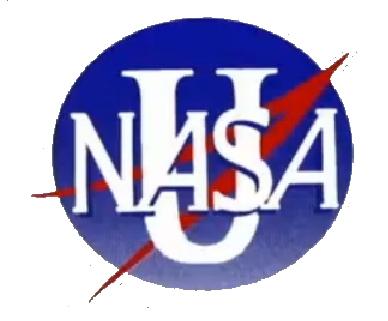 U-NASA.jpg
