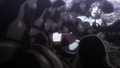 Jaina about to be ripped to pieces by the Terraformars.png