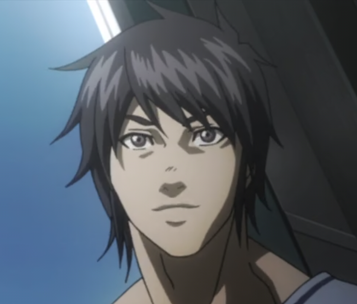 Fichier:Akari's face.png