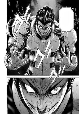 File:Shokichi transforming.jpg