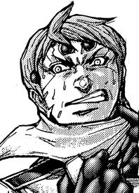 Ryuichi.png
