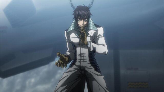 File:Akari's transformed.jpg