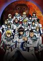 Terra Formars TV Anime Key Visual.jpg