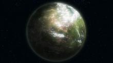 Terraformed Mars.png