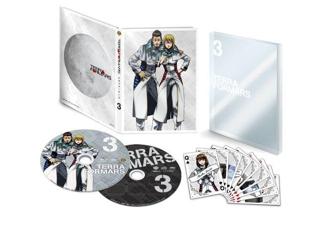 File:DVD-BD 3 Package.jpg