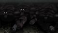 Terraformars with guns hidding under the ship.png