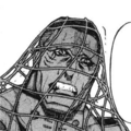 Enrique trapped in a net.png