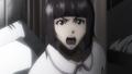 Yuriko angry at Akari2.png