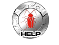 File:HelpButton.png
