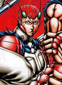 Fichier:Keiji Onizuka.jpg