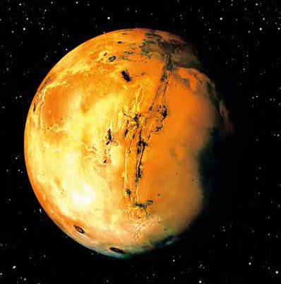 Fichier:Mars.jpeg