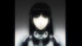 Nanao profile picture.png