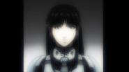Nanao profile picture