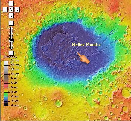 File:Hellas Planitia.JPG
