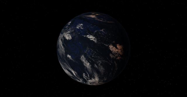 File:TerraformedNeptune-US2.png