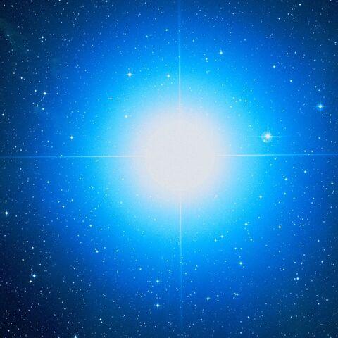 File:B - type star.jpeg