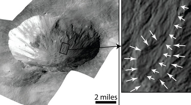File:Erosion2.jpeg