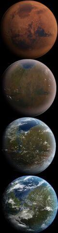 File:TerraformingMars.jpg