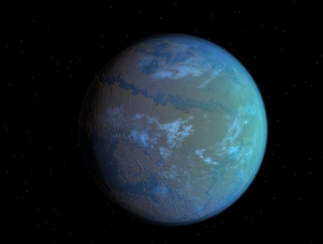 File:Iapetus terraform.PNG