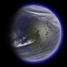 File:Terrafromed moon.jpg