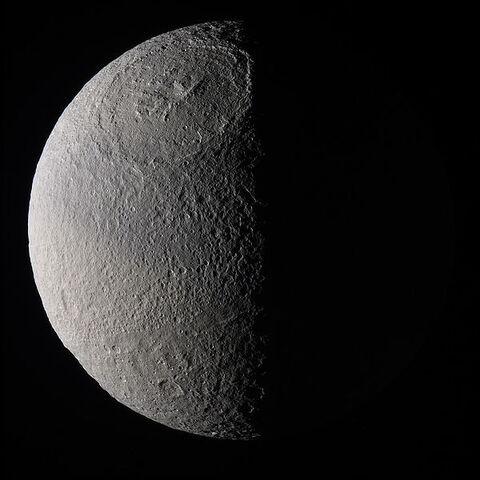 File:600px-Tethys.jpg