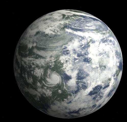 File:Ganymede.png