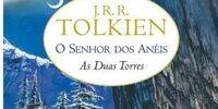 As Duas Torres (livro)