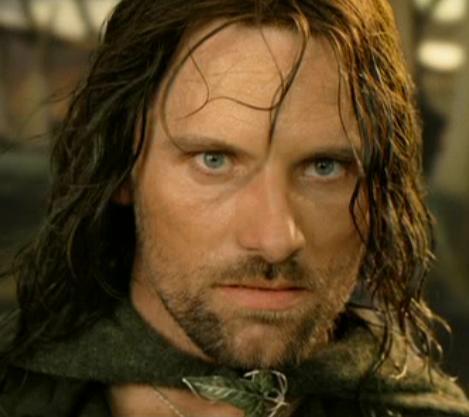 Arquivo:Aragorn Lord.jpg