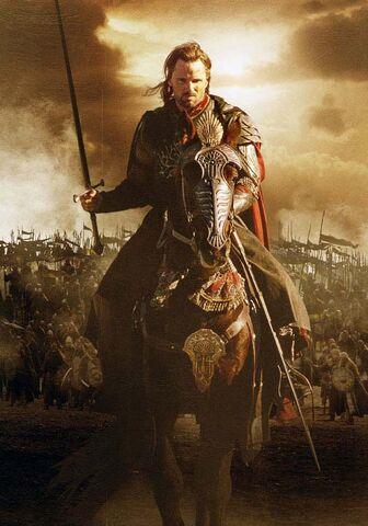 Arquivo:Aragorn Wiki.jpg