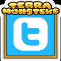 Tm-twitter