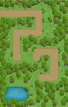 Haven Woods