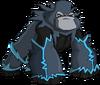 Gorillamp