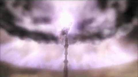 """Trailer Terra Mystica - Event """"Les monstres d'Adhès""""-0"""