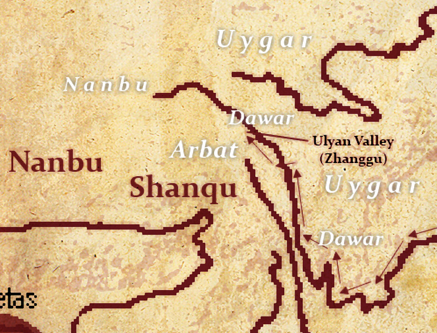 File:Ulyan area tribes large.png