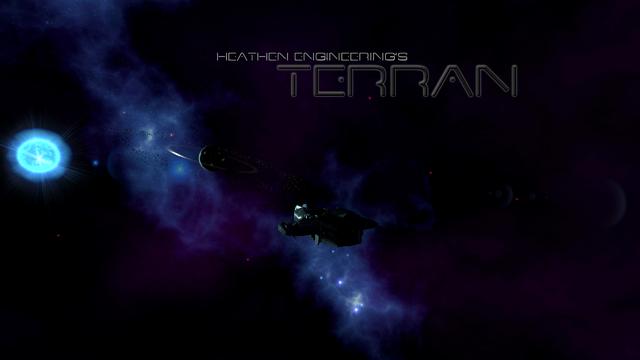 File:TerranPromo1.png