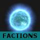 File:FactionsButton.jpg